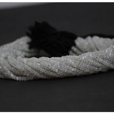 saloni moonstone beads