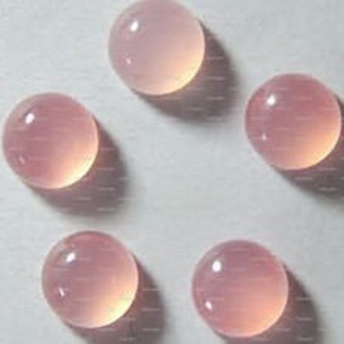 Smooth Cabochon