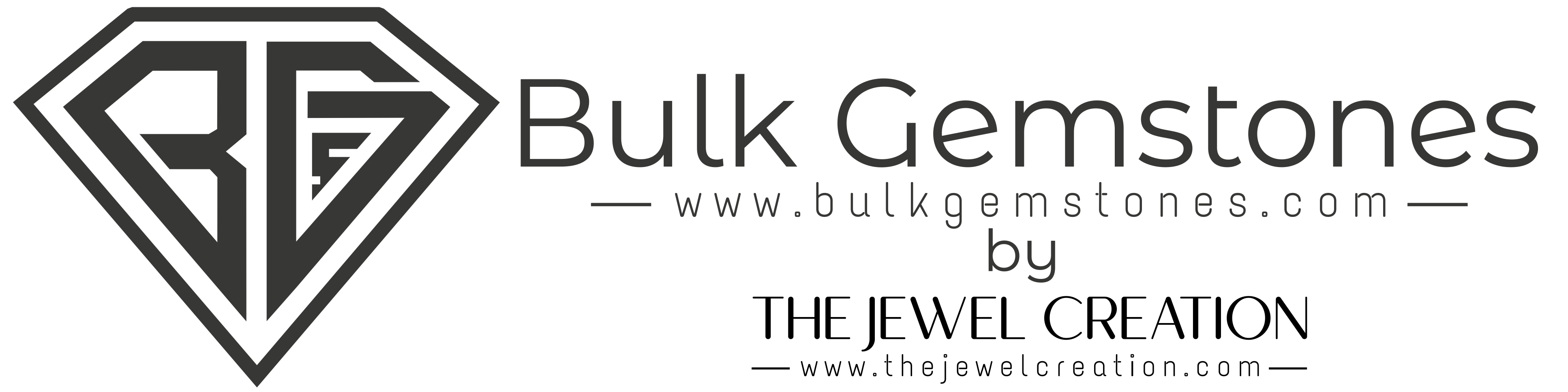 Bulk Gemstones
