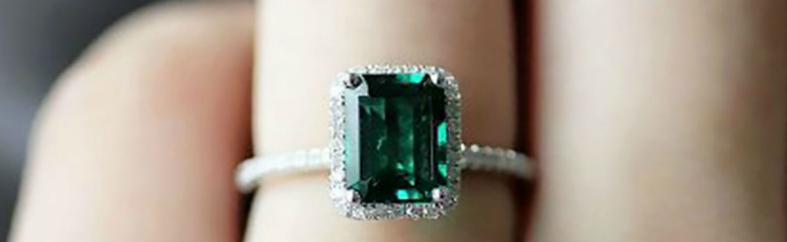 10 Reasons Why You Should Start Wearing A Gemstone