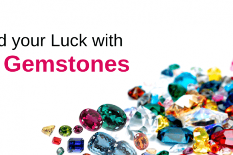 advice before wearing gemstone
