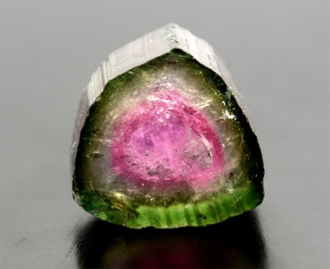 Watermelon Tourmaline - Every GEM has its Story! BulkGemstones.com