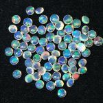 natural loose gemstones wholesale
