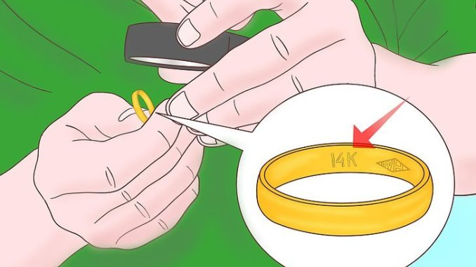 10 Quick Tricks: How to Know If Gold is Real at Home? Easy Hack Guide