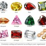 bulk gemstones